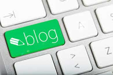 how-to-blog-effectively